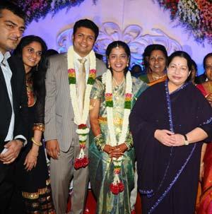 Ajith Vs Vijay Will Soon Be Ajith And Vijay