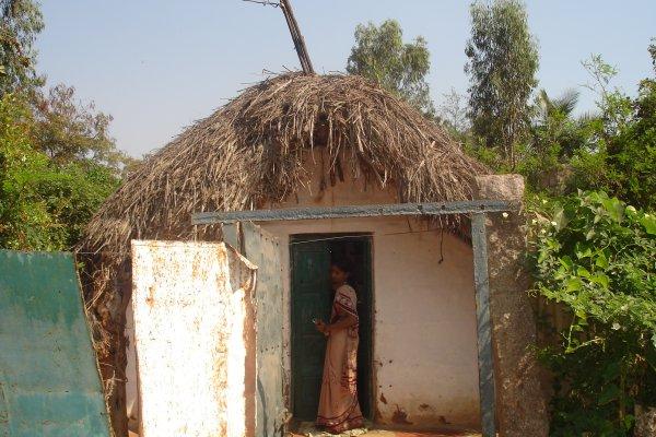 bhuvaneswari-house.jpg