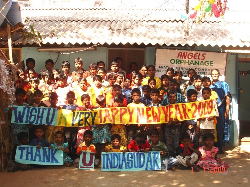 indiasudarhappynewyear1