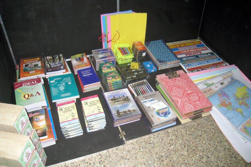 Education_Material_Thigam_Madurai_TN_2