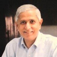 Binoy Kumar