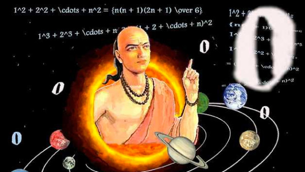 Image result for aryabhatta