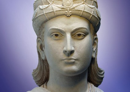 indian-kings-samrat ashoka