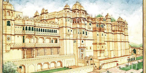 ancient india kingdom Nishada