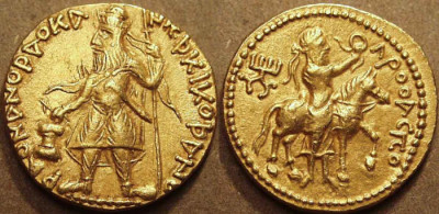 indian-kings-kanishka
