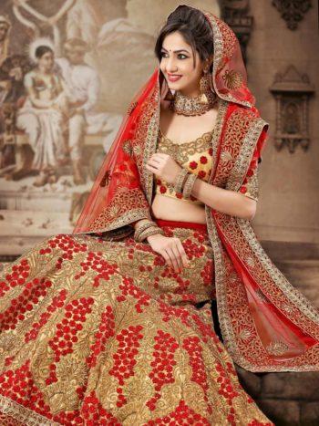 punjab traditional costumes
