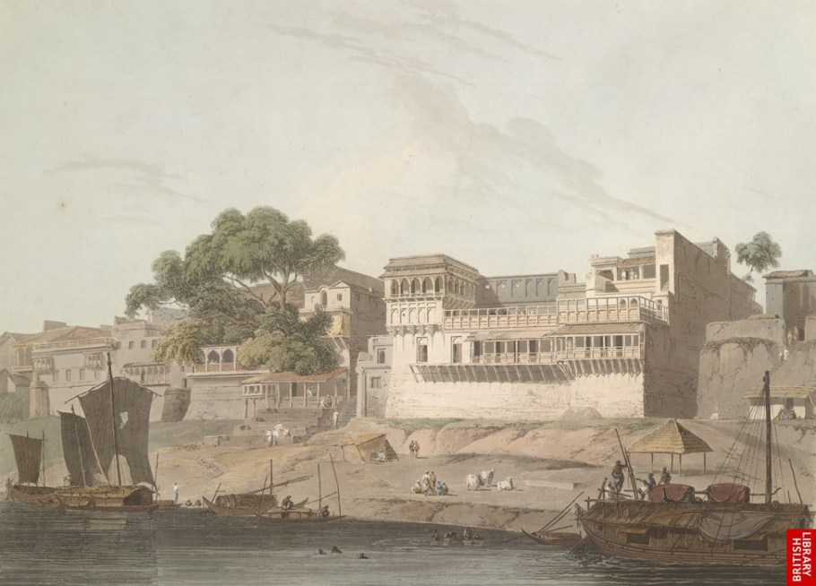 pataliputra ancient city