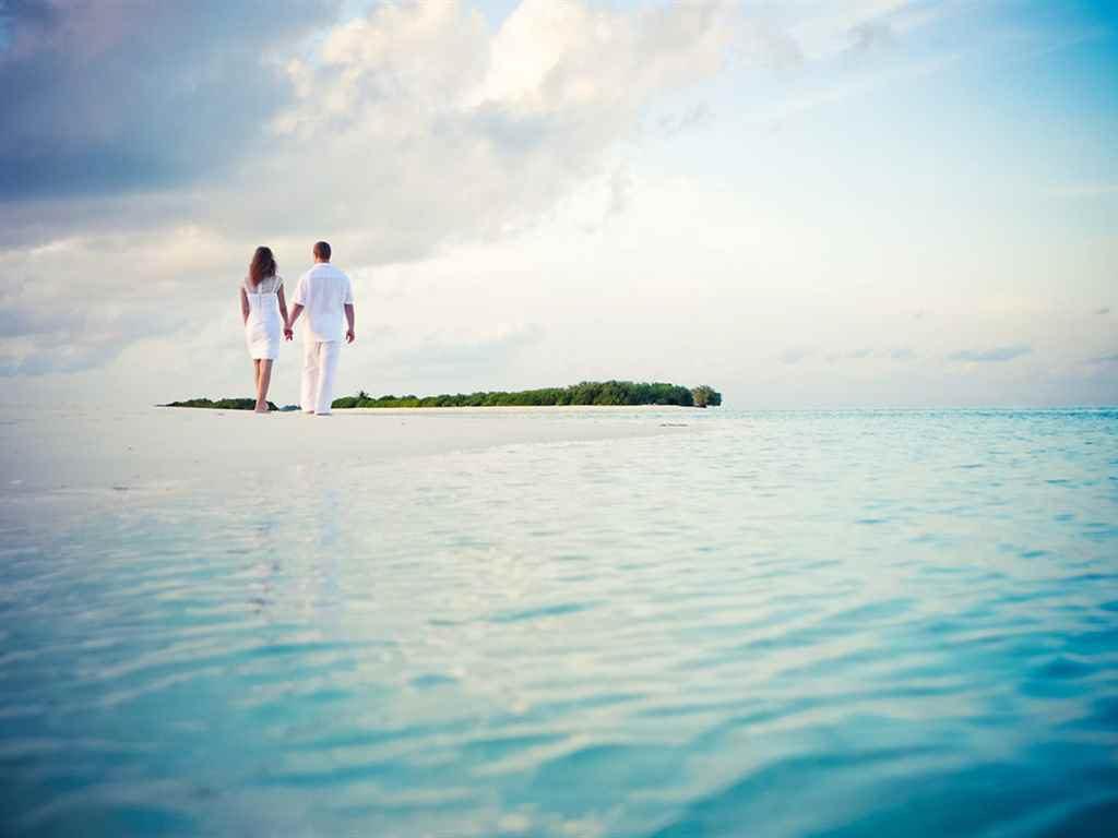 10 Most Romantic Honeymoon Destinations In India 2019 2020