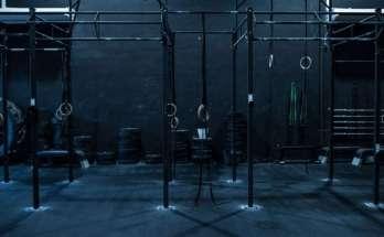 Best Gym in Patna