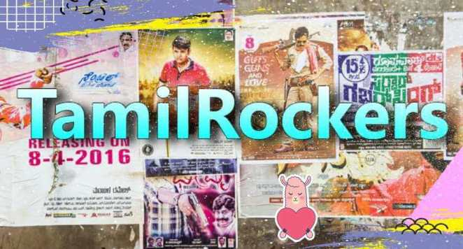 tamilrockers 2019 movies