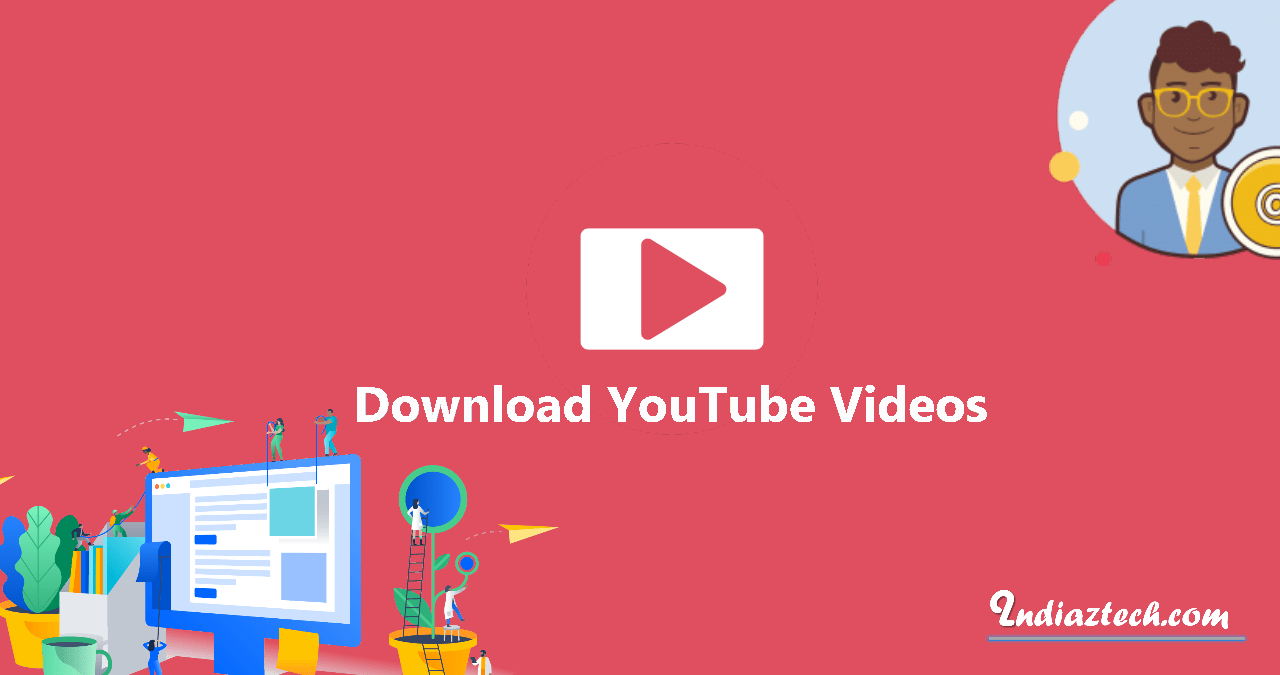 youtube hd mp4 videos download