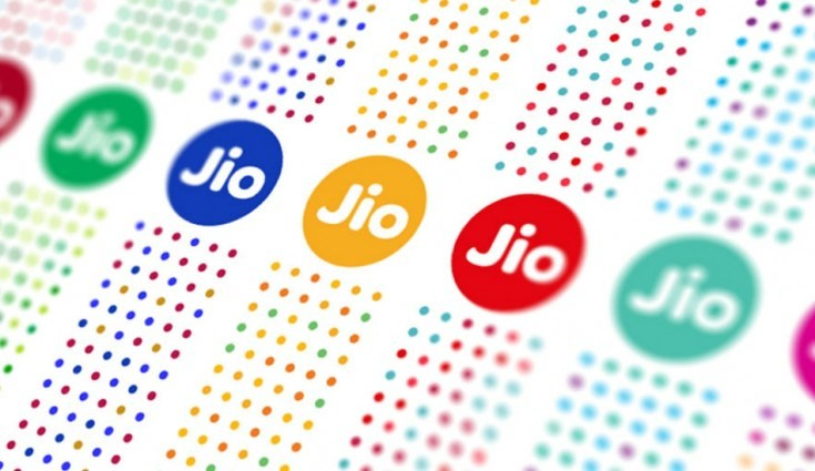 jio new recharge plan 2020