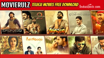 moviezrulez.com telugu 2019