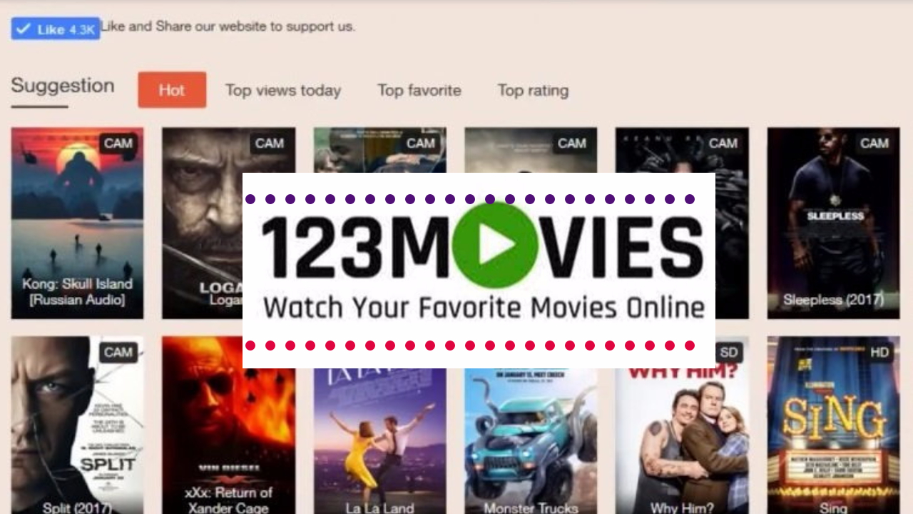 123movies websites, download a to z movies Hd Mp4 websites