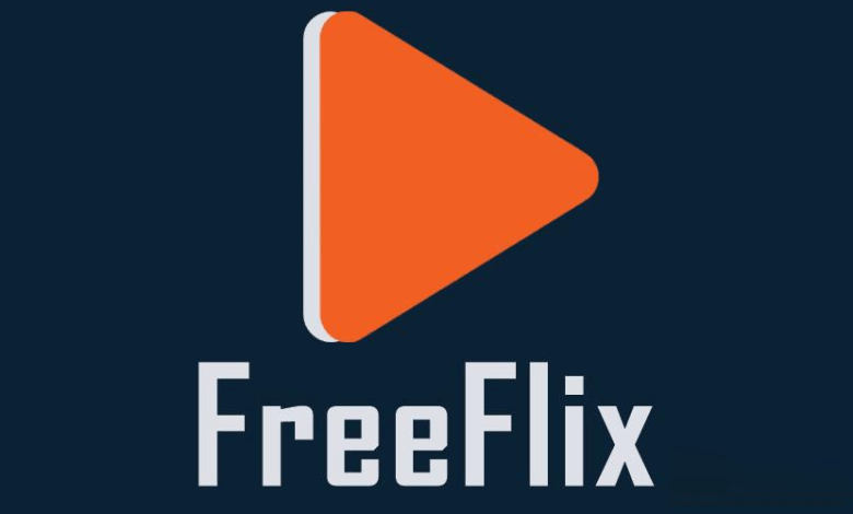 how to download movies from freeflix hq