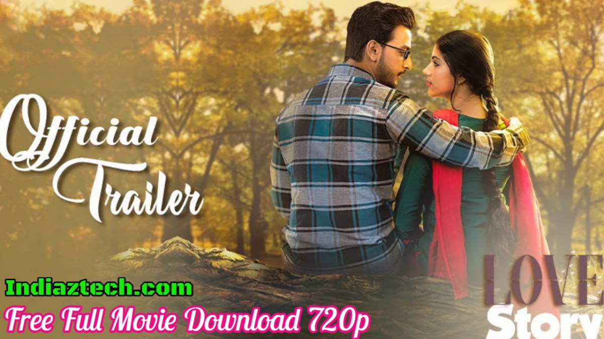 love story Free full movie download 720p (1)