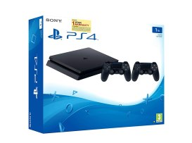 PS4 Pro Used price in india