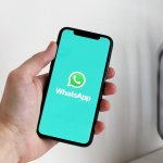 see deleted message on WhatsApp