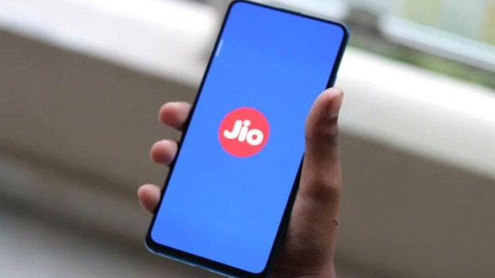 Reliance 4G Jio Phone Price in India September 2021, Release Date & Specs