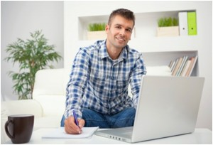 Como Comprar Um Curso online