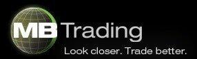 Mb trading forex ninjatrader