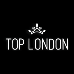 top_london_logo-1