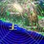 En Abril Hubo 2 Mil 435 Temblores En El País Sismológico