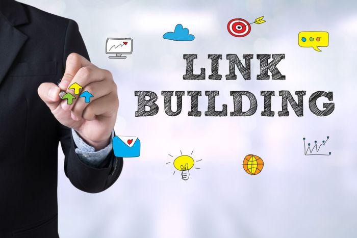 Link Building: Todo lo que debes saber