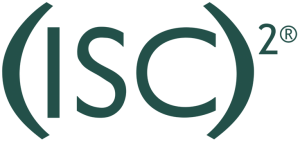 ISC²_logo_transparent-348
