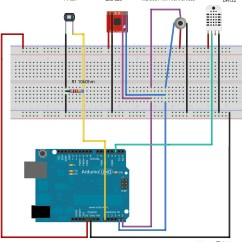 Can Bus Wiring Diagram 97 F150 4x4 Voltage System