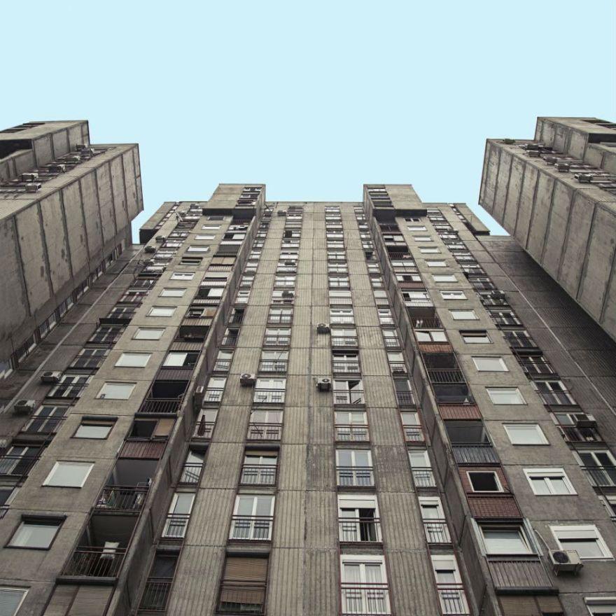 Mirko Nahmijas zgrada