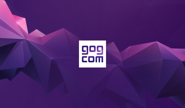 GOG featured image