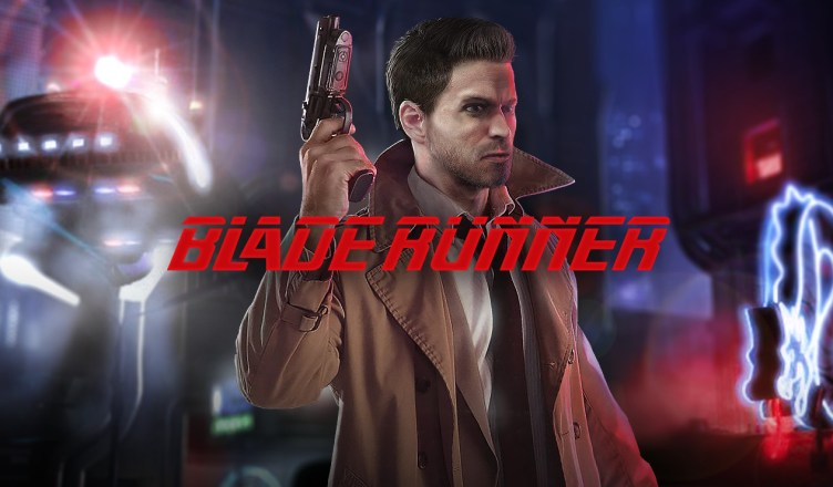Blade Runner Rerelease Featured Image