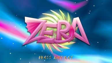 Zera Featured Image