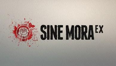 Sine Mora EX Featured Image