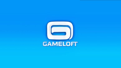 Gameloft Classics Featured Image