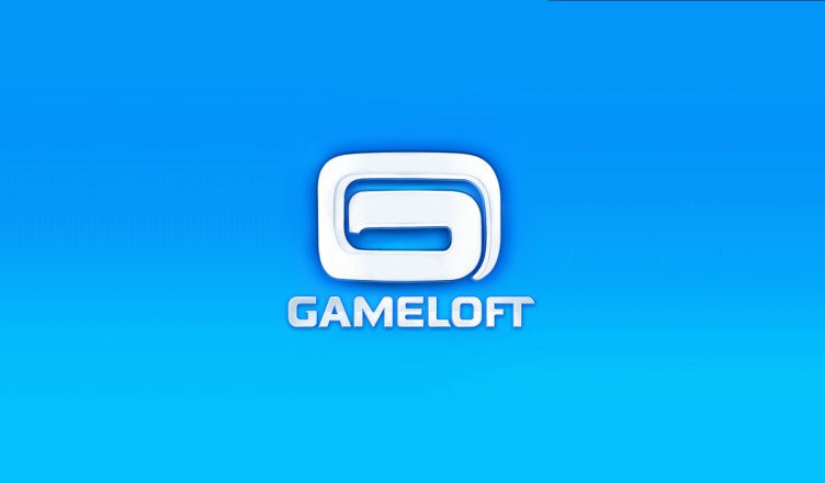 Gameloft Classics Featured Image