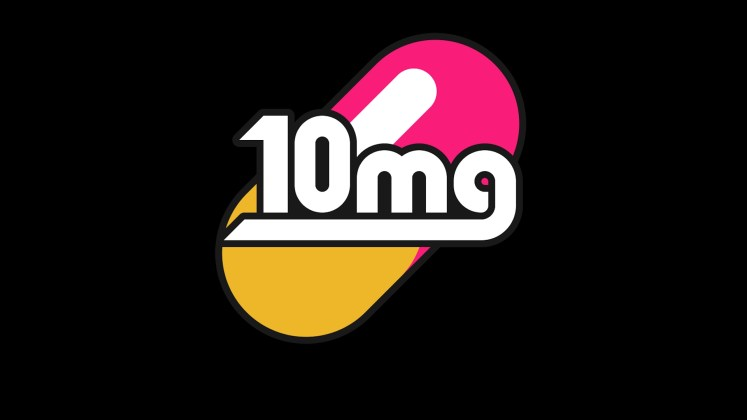 10mg Featured Image