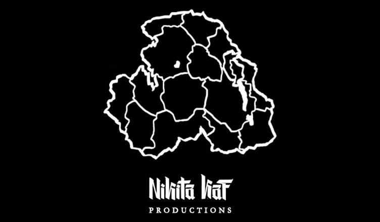 Nikita Kaf - Featured Image