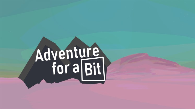Adventure for a Bit - Screenshot and Logo.png