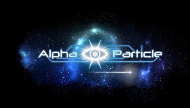 Alpha Particle - Featured Image
