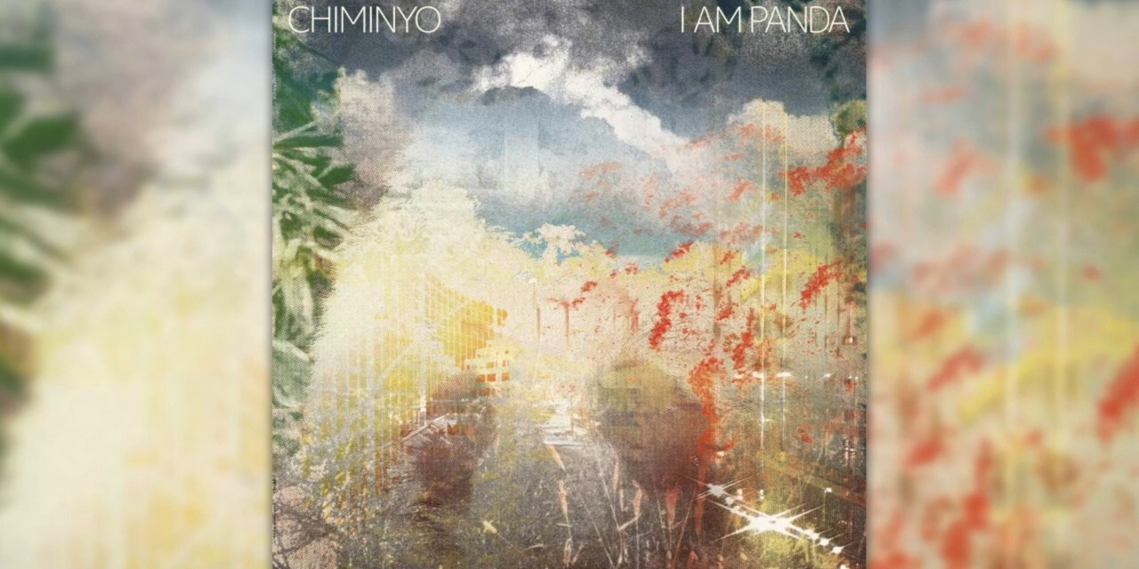 London electro-indie project Chiminyo