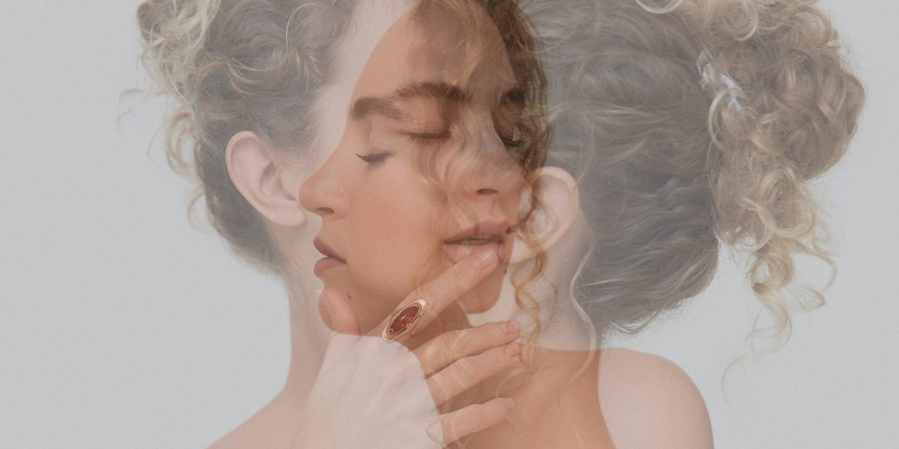 'Follow' in the footsteps of DIYÂ's enchanting new electronic anthem