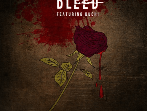 """New Single """"Bleed"""" Dropping From Marco Tha Gr8 On August 20th"""
