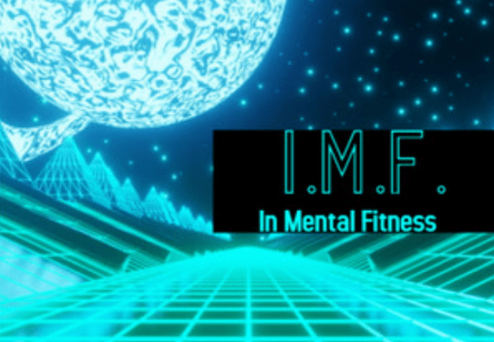 """S.m.S Has Crash Landed Onto the Music Scene, With New Single, """"I.M.F"""""""