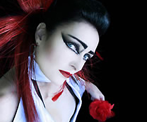 siouxsie-sioux_001387_mainpicture