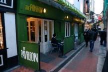 filename-the-pavillion