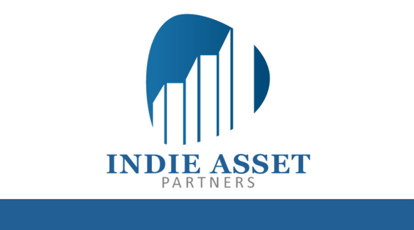 Indie Asset Partners