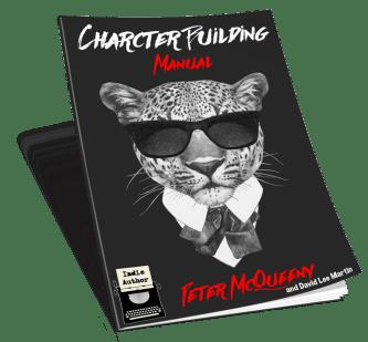 character-building-manual