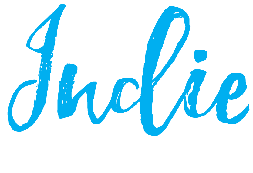 Image result for indie author month banner